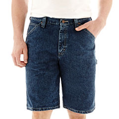 Lee® Carpenter Shorts