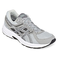 ASICS® GEL-Contend 3 Mens Running Shoes