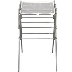 Household Essentials® Expandable Drying Rack