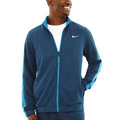 Nike® League Dri-FIT Basketball Jacket