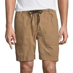 Arizona Hiking Flex Short