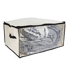 Sunbeam Storage Bags