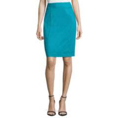 Worthington Skirts for Women - JCPenney
