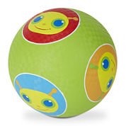 Melissa And Doug True Playground Giddy Buggy Kickballs