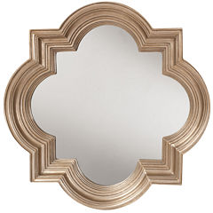 Gatsby Wall Mirror