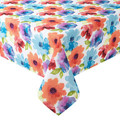 Outdoor Oasis Tulum Table Linen Collection