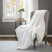 Premier Comfort Neve Ultra Plush Quilted Throw