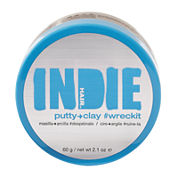 INDIE HAIR® Putty Clay #wreckit - 2.1 oz.