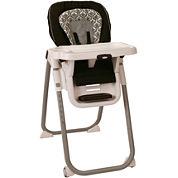 Graco® TableFit High Chair - Rittenhouse