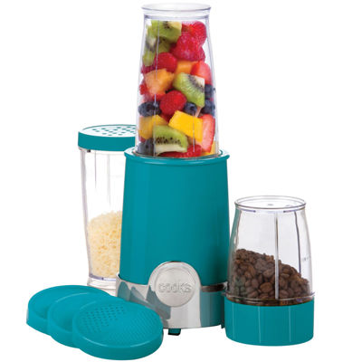 Rocket Power Blender is now $15 off
