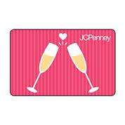 $50 Love Toast Gift Card