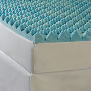 Comforpedic from Beautyrest® 4