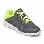 Xersion Spedometric Boys Running Shoes