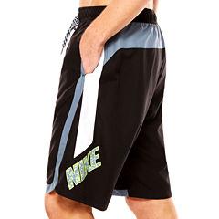 Nike Beacon 11