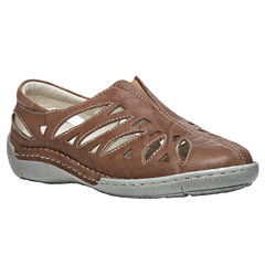 Propet Cameo Womens Slip-On Shoes