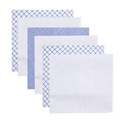 Dockers Handkerchief
