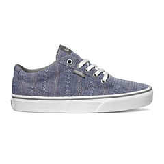 Vans  Winston Womens Skate Shoes