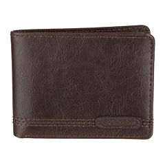 Columbia® X-Capacity Slim-Fold Wallet