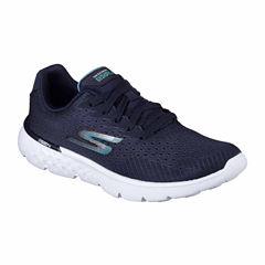 Skechers GO Run 400 Sole Womens Sneakers