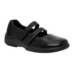 Propet Twilight Womens Mary Jane Shoes