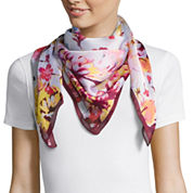 Mixit Scarf