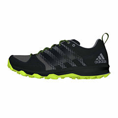 Adidas Galaxy Trail Mens Sneakers
