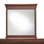Providence Dresser Mirror