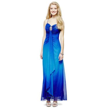 Jcpenney Prom Dresses On Sale - Plus Size Dresses