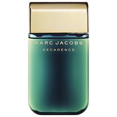 Marc Jacobs Fragrances Decadence Sensual Shower Gel
