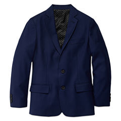 Van Heusen Suit Jacket - Big Kid