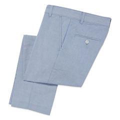 IZOD Trousers - Big Kid Boys