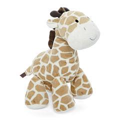 Carter's® Giraffe Plush