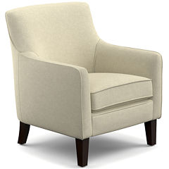 Bliss Accent Chair