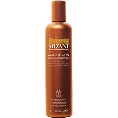 Mizani® Moisturfusion Silk Cream Conditioner - 8.5 oz.