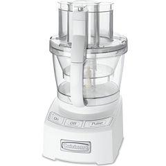Cuisinart FP-12 Elite Collection 12-Cup Food Processor