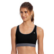 Champion Medium Support Sports Bra
