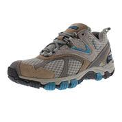 Pacific Trail Lawson Multi Terrain Womens Boot