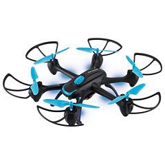 Sky King Drone