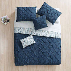 VCNY Rain 9-pc. Comforter Set