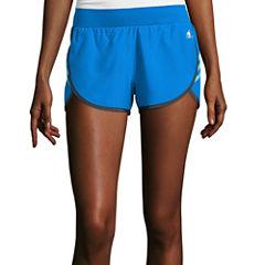 adidas® Ultimate Woven Shorts