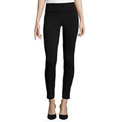 Alyx® Slim-Leg Millennium Pants