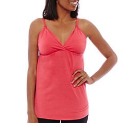 Spencer Maternity Nursing Sleep Tank Top