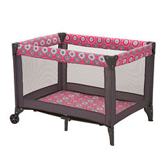 Cosco® Funsport Posy Pop Play Yard
