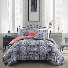 Avondale Manor Petra 5Pc Quilt Set