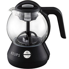 Krups® Personal Tea Kettle