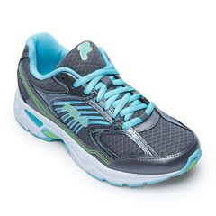 Fila® Inspell Womens Running Shoes