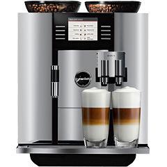 JURA® Giga 5 Aluminum Espresso Machine