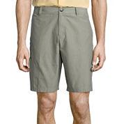 Columbia® Sand Hill Park™ Cargo Shorts