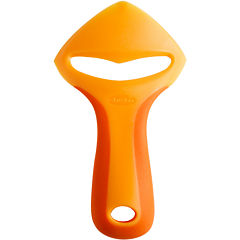 Chef'n® Zeel Peel Orange Peeler