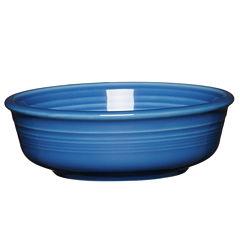 Fiesta® Small Bowl